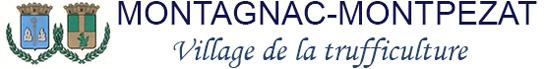 Mairie Montagnac-Montpezat